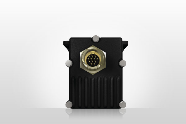 DEUTA Radar Sensors – DEUTA-WERKE GmbH